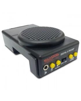 Multisound-D8