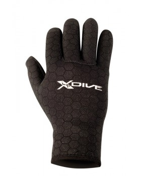 Γάντια XDIVE All Grip 2mm