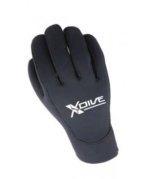 Γάντια Neospan Pro 3mm