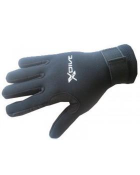 Γάντια High Stretch 2mm