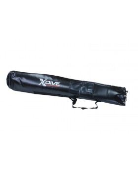 XDive-Σάκος Ψαροτούφεκου Protector I
