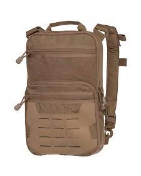 Τσάντα Πλάτης Quick Bag Coyote