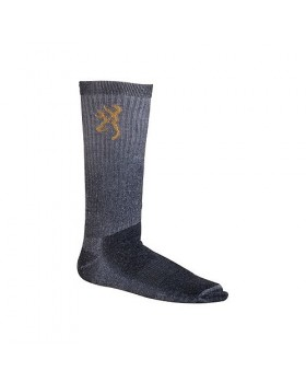 Κάλτσες Browinig Dry Comfort Polyester