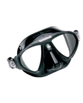 Technisub - Μάσκα  Micromask