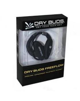 Dry Case-Free Flow Waterproof Bluetooth Headset