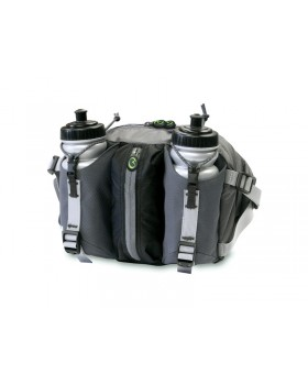 Lifeventure-Base Runner 2 Hip Pack