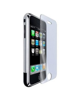 Screen Protector για iPhone