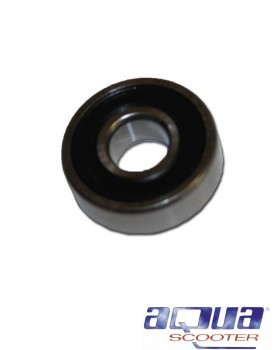 3.10 Bearing Flywheel Side
