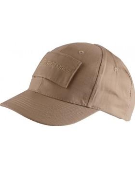 Elite Force-Καπέλο Operator Cap