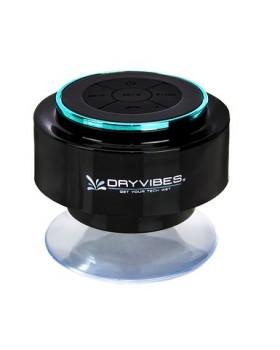 Dry Case-DryVibes Waterproof Bluetooth Speaker
