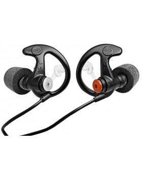 Ωτοασπιδες SureFire EarPro EP7 Sonic Defenders® Ultra