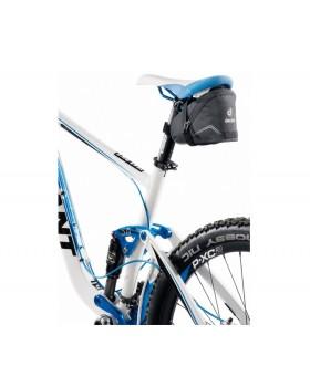 Τσαντάκι Ποδηλάτου Deuter Bike Bag II