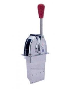 Χειριστήριο Pretech Μονό Για 1 Μηχανή