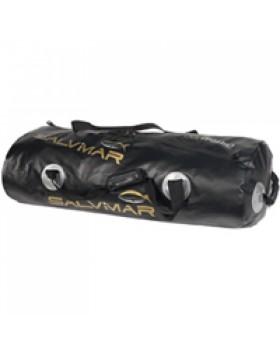 Τσάντα Εξοπλισμού Salvi Dry Big 100lit
