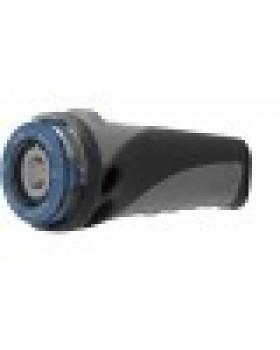 Light Motion-Gobe 700 Spot Black / Charcoal