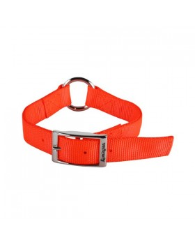 Remington-Λουρί Σκύλου Πορτοκαλί