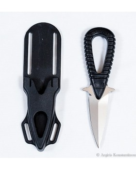 Xifias Sub Micro Sub Blade 7cm