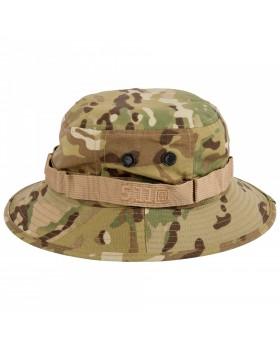5.11 89076 Καπέλο Boonie Hat Multicam