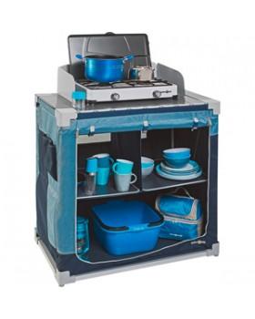 Bruner- Kitchen Cabinet JumBox CT 3G-Blue