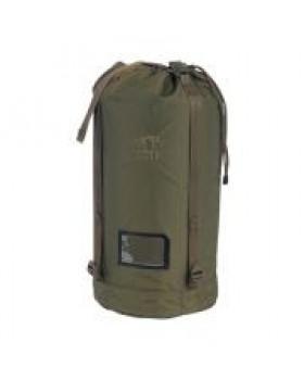 Tasmanian Tiger-Σακίδιο Compression Bag M (TT 7630)