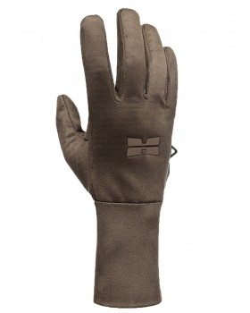 Gloves Hillman Windproof