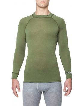 Ισοθερμικό Thermowave Merino Xtreme Shirt Ls