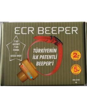 Ecr-Beeper 12100