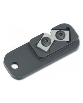 Benchmade Ακονιστής Mini Tactical PRO