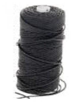 Omer - Σχοινί για μουλινέ 1,5mm
