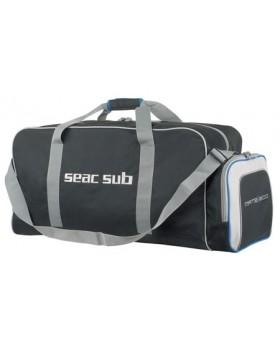 Seac Sub- Mate 200