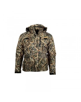 Jacket Gamehide Παραλλαγής 9WJ Slough Creek