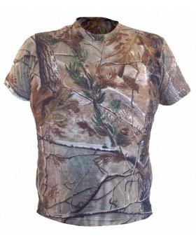 Αετός-Μπλουζάκι Δάσος