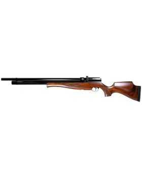 Air Arms S510 Xtra Fac Ambi Traditional .22