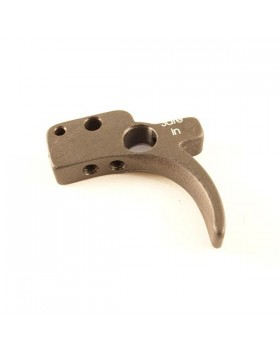 Air Arms S402-2 Trigger Blade MKII