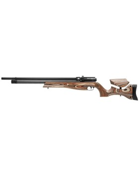 Air Arms S510 Xtra Fac Ultimate Sporter .22