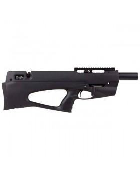 Ataman Bp 17,5mm Black