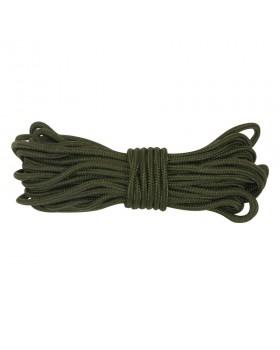 Σχοινί Oztrail Universal Rope Πολλαπλών Χρήσεων 7mm 15 Μέτρα