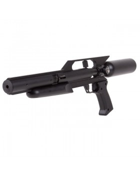Gunpower Hellicat 5,5 mm (Spin-Loc Tank)