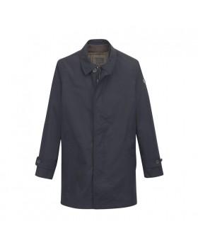 Raincoat Aigle 100% Αδιάβροχο