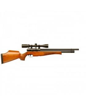 Air Arms S510 Xtra Fac .22 Rhb Sl Carbine