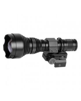 Atn Ir850 Pro Long Range Ir Illuminator