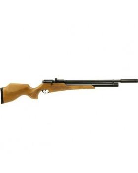 Artemis M16 6.35mm