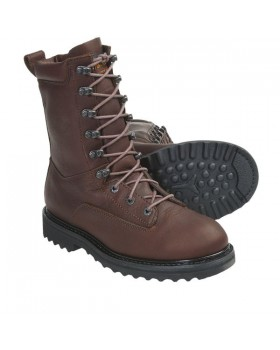 Browning-Hunting Boots