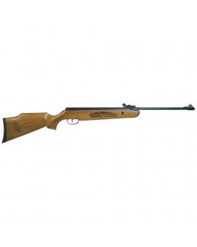 BAM 19-18-14 4,5 mm
