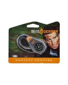 Gerber Bear- Compact Compass
