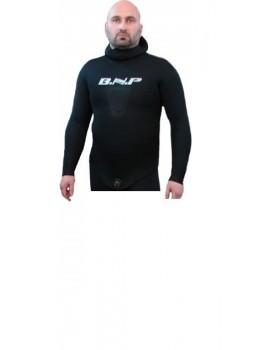 Σακκάκι Black 6.5mm