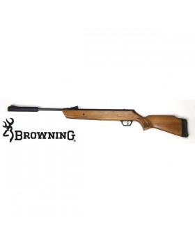Browning-Phoenix Hunter Elite 4,5