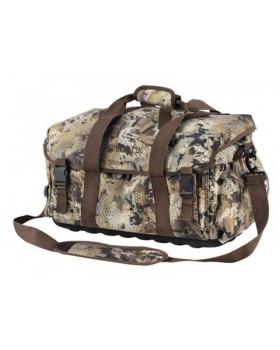 Τσάντα Μεταφοράς Φυσιγγίων Beretta