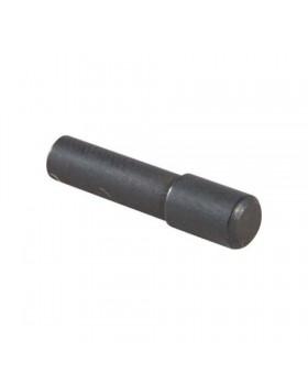 Beretta Trigger Pin 12/20GA