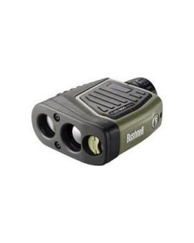 Bushnell Αποστασιόμετρο Elite 1600 ARC (205110)